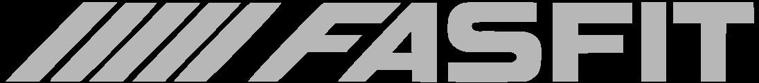 Fasfit