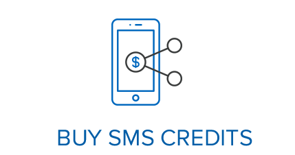 Buy-sms-credits_over