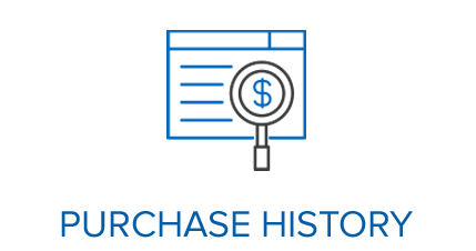 Purchase-History_over