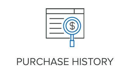 Purchase-History_up