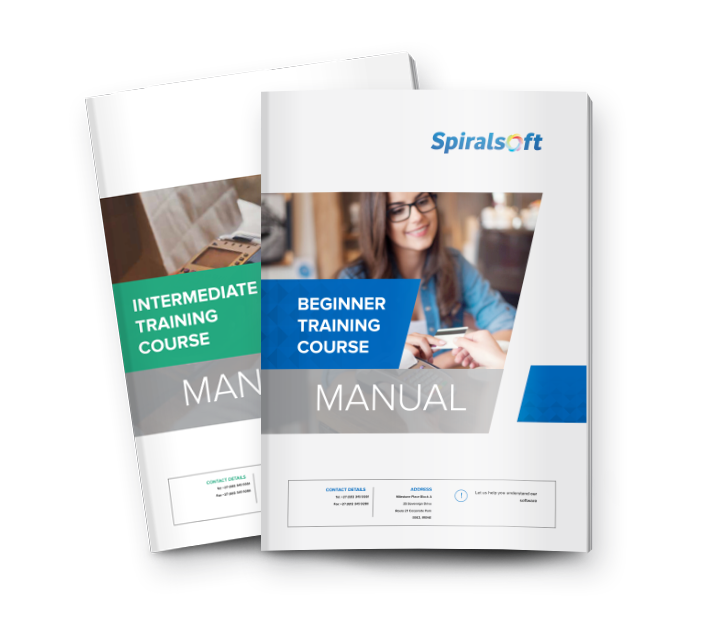 Spiralsoft-Beginner-&-Intermediate-Manual-Banner-closed