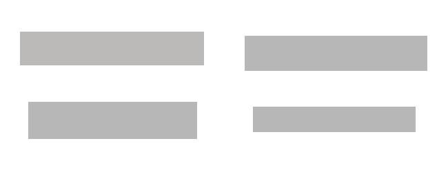 Mobile-Logo-banner-2