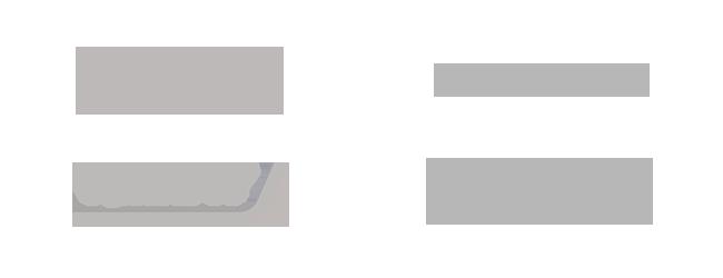 Mobile-Logo-banner-3