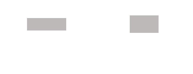 Mobile-Logo-banner-6