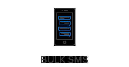BULK SMS Up