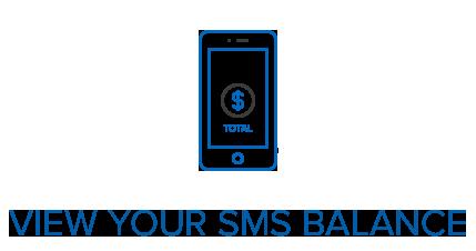 Sms-balance_over